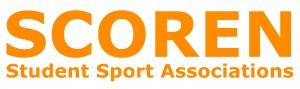 SCOREN Logo 2013